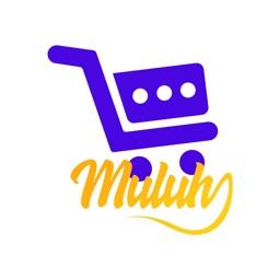 Muluh Shop