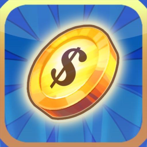 CashMachine 2