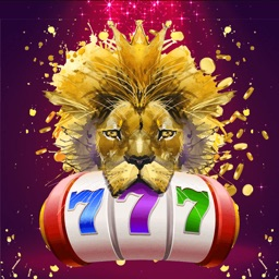 Wild Safari Casino Slots