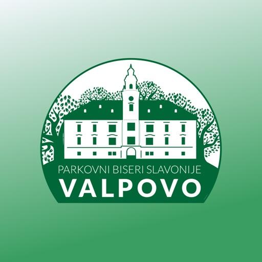 PBS Valpovo icon