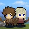 剣と勇者とレベル上げ -ポケット-