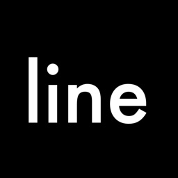 Line - Get cash now. Pay later