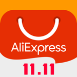 AliExpress by Alibaba на пк