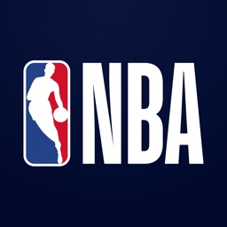 NBA Apple Watch App