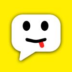 Addchat - Rencontre amicale pour pc