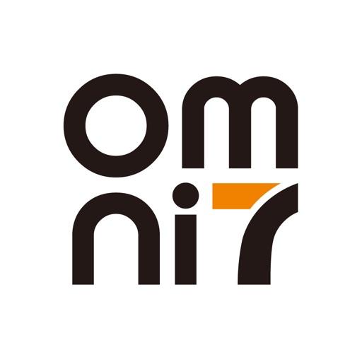 オムニ7アプリ