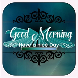 Best Morning Motivation Quotes