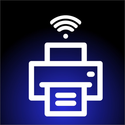 Smart Printer App : Scanner