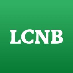 LCNB Mobile Banking