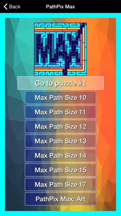 PathPix Max screenshot-4
