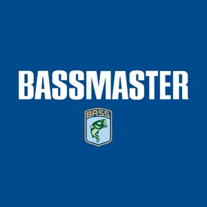 Bassmaster Magazine Sports app