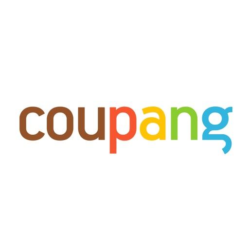 クーパン (Coupang)