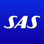 SAS – Scandinavian Airlines на пк