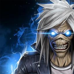 Legacy of the Beast - Jeu RPG