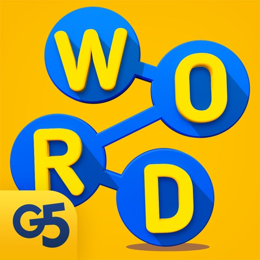 Wordplay: Search Word Puzzle