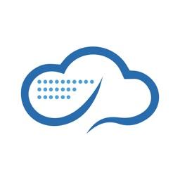 CloudVeil Messenger