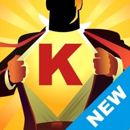 股市籌碼K線 - 從股市找出主力籌碼飆股