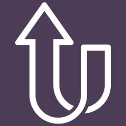 UpChange Mobile Banking