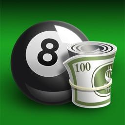 Pool Payday: 8 Ball Game