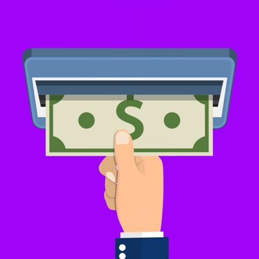 Money Bank 3D!