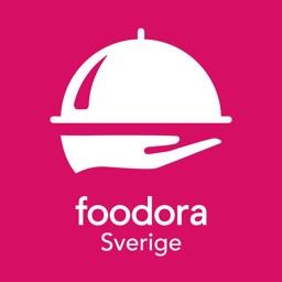 foodora Sweden