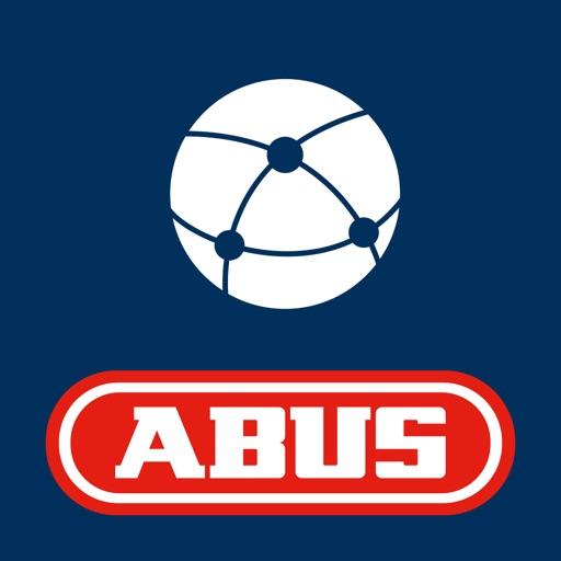 ABUS Link Station Pro