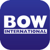 BOW International Legacy Subs