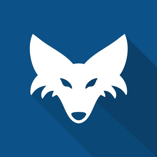 tripwolf - travel guide & map