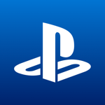PlayStation App на пк