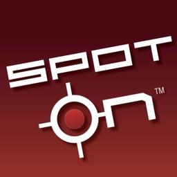 Nikon SpotOn