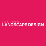 LANDSCAPE DESIGN Magazine pour pc