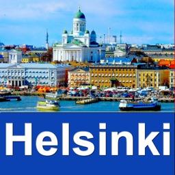Helsinki (Finland) – Travel