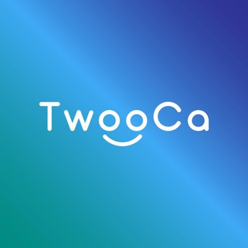 TwooCa