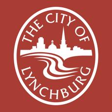 Lynchburg VA