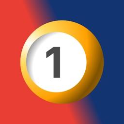 Laos National Lottery