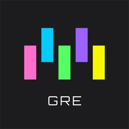 Memorize: Learn GRE Vocabulary