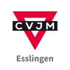 CVJM Esslingen e.V.