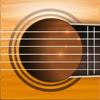 リアルギター練習 - Guitar Pro