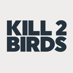 Kill2Birds