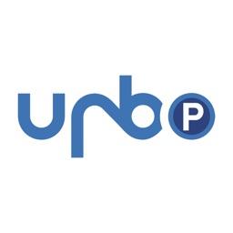 URBO Parking