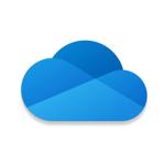 Microsoft OneDrive на пк