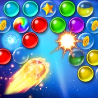 Codes for Bubble Bust! - Popping Planets Hack