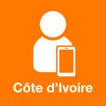 Orange et moi Côte d'Ivoire pour pc