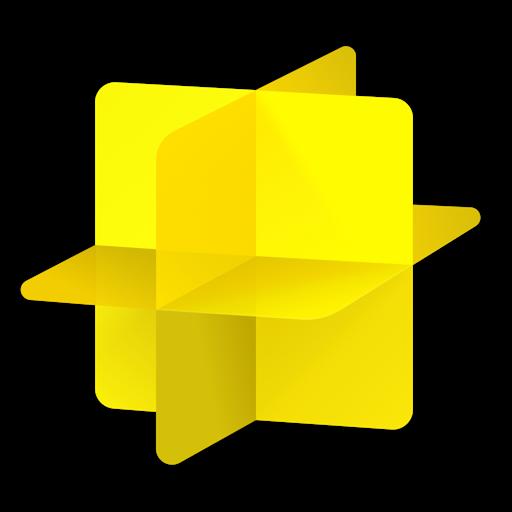 Lens Studio icon