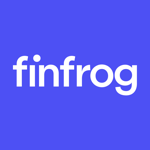 finfrog - 150€ à 600€ pour pc