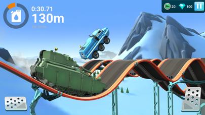 MMX Hill Dash 2のおすすめ画像7