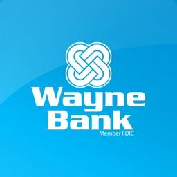 Wayne Bank Mobile
