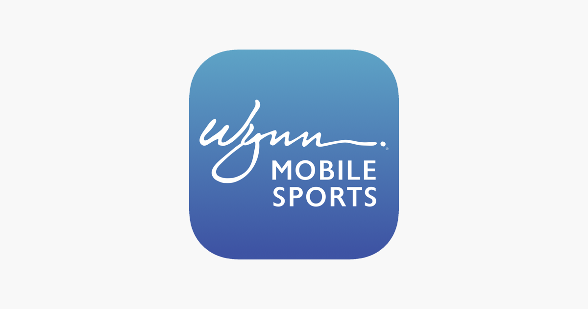 how to turn on an iphone sports on the app 8631