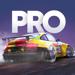 Drift Max Pro Drift Racing Hack Online Generator