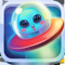 App Icon for Aliens Match Games App in Pakistan IOS App Store